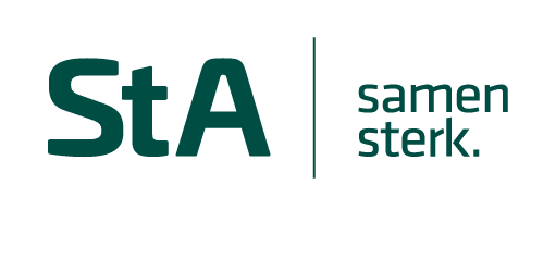 Logo_StASamenSterk_diapositief