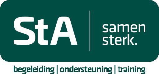 Logo_StASamenSterk_png