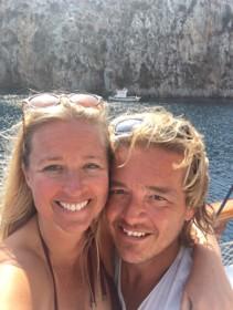 Stefan&Annemiek